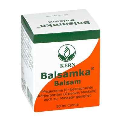 Balsamka Balsam  bei Apotheke.de bestellen