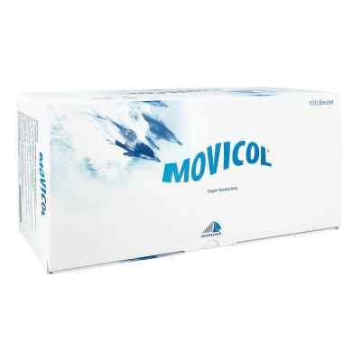 MOVICOL  bei Apotheke.de bestellen