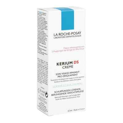 Roche Posay Kerium Ds Creme  bei Apotheke.de bestellen