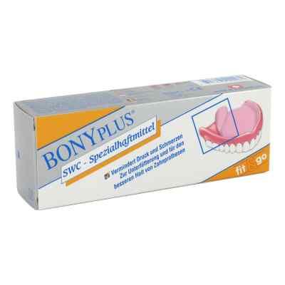 Bonyplus Swc spezial Zahnprothesen Set  bei Apotheke.de bestellen