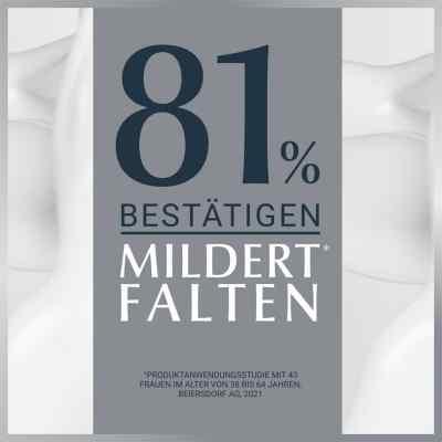 Eucerin Anti-Age Hyaluron-Filler Tagespflege Creme trockene Haut  bei Apotheke.de bestellen