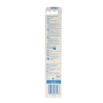 Oral B Plus 35 Ortho Zahnbürste  bei Apotheke.de bestellen
