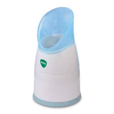 Wick Dampf Inhalator manuell  bei Apotheke.de bestellen