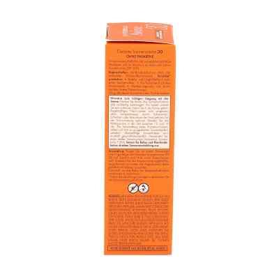 Avene Sunsitive Sonnencreme Spf 30 getönt  bei Apotheke.de bestellen