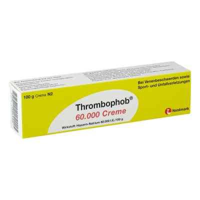 Thrombophob 60000  bei Apotheke.de bestellen