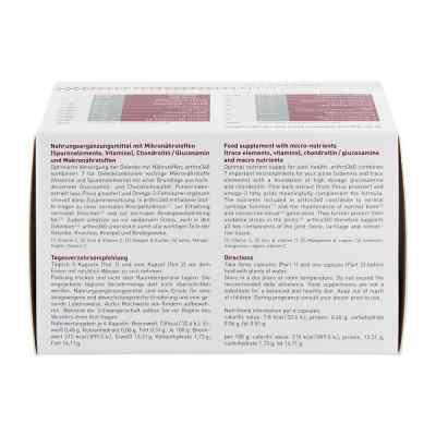 Amitamin arthro360 Kapseln  bei Apotheke.de bestellen