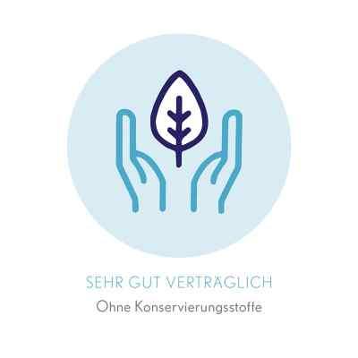 Artelac Splash Mdo Augentropfen  bei Apotheke.de bestellen