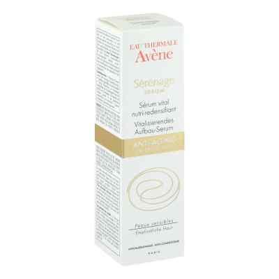 Avene Serenage vitalisierendes Aufbau Serum  bei Apotheke.de bestellen