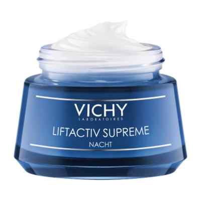 Vichy Liftactiv Nacht Creme  bei Apotheke.de bestellen
