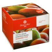 Dermasel Körpercreme Mangobutter Spa