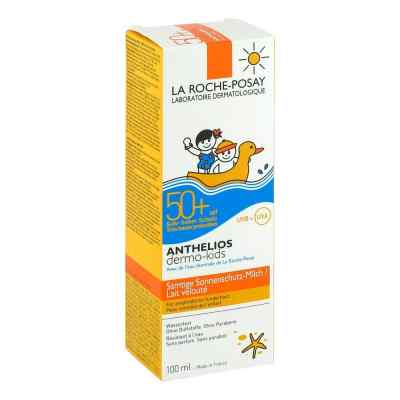 Roche Posay Anthelios Dermo Kids Lsf 50+ Mexo Mil.