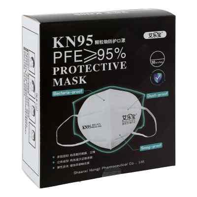 Mundschutz KN95  bei Apotheke.de bestellen