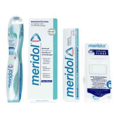 Paket Meridol Mundhygiene  bei Apotheke.de bestellen