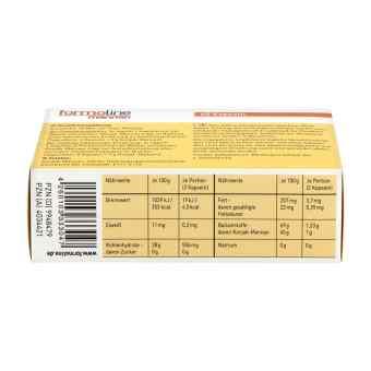 Formoline L112 Tabletten (80 stk) + Formoline mannan Kapseln (60  bei Apotheke.de bestellen