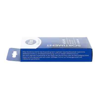 Ritex Sortiment Kondome  bei Apotheke.de bestellen
