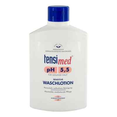 Tensimed Waschemulsion  bei Apotheke.de bestellen