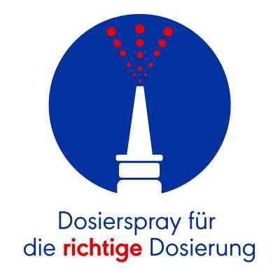 Otriven gegen Schnupfen 0,1% Nasenspray (Dosierspray)  bei Apotheke.de bestellen