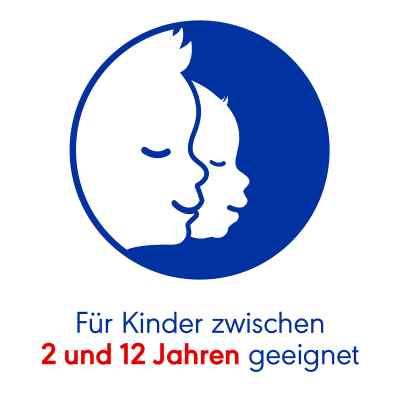 Otriven 0,05 % Nasenspray (Dosierspray) für Kinder  bei Apotheke.de bestellen