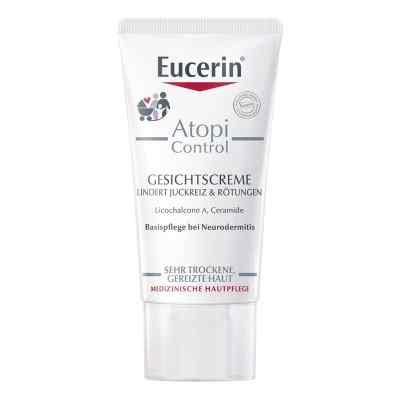 Eucerin Atopicontrol Gesichtscreme  bei Apotheke.de bestellen