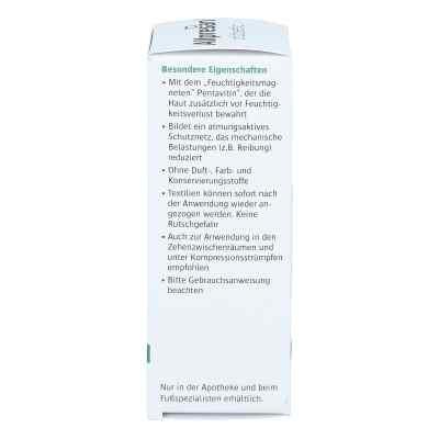 Allpresan diabetic Intensiv Schaum  bei Apotheke.de bestellen