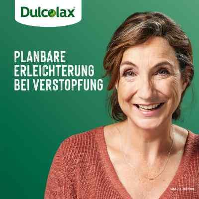 Dulcolax Dragées bei Verstopfung mit Bisacodyl  bei Apotheke.de bestellen