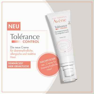 Avene Creme für überempfindliche Haut  bei Apotheke.de bestellen
