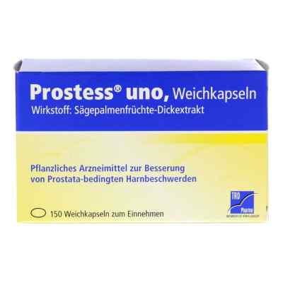 Prostess Uno  bei Apotheke.de bestellen