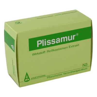 Plissamur  bei Apotheke.de bestellen