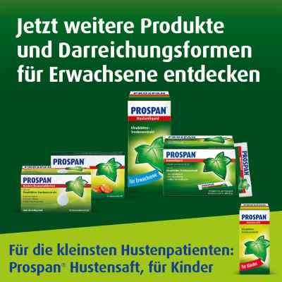 Prospan Hustentropfen  bei Apotheke.de bestellen