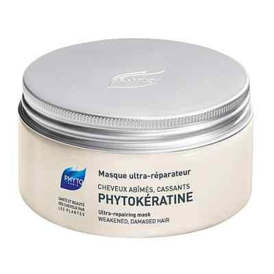 Phyto Phytokeratine Maske  bei Apotheke.de bestellen