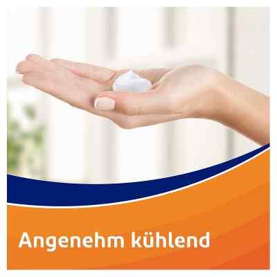 Voltaren Schmerzgel forte 23,2mg/g  bei Apotheke.de bestellen