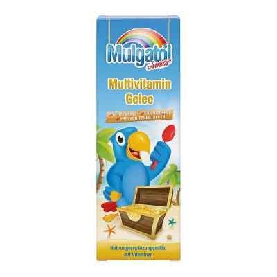 Mulgatol Junior Gel  bei Apotheke.de bestellen