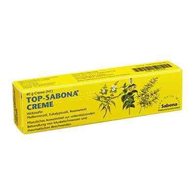 Top-Sabona  bei Apotheke.de bestellen