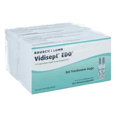 Vidisept Edo Ein Dosis Ophtiolen  bei Apotheke.de bestellen