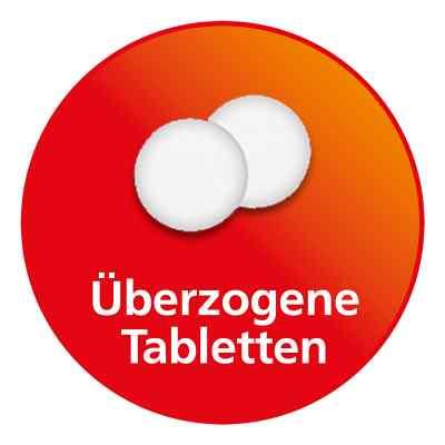 Nurofen Ibuprofen 400mg  bei Apotheke.de bestellen