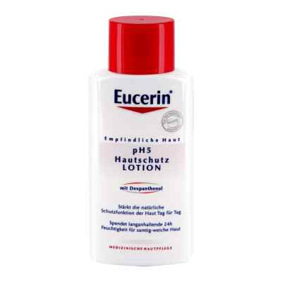 Eucerin pH5 Intensiv Lotio  bei Apotheke.de bestellen