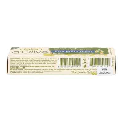 Dalan d'Olive Intensiv Handcreme  bei Apotheke.de bestellen