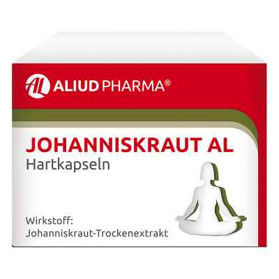 Johanniskraut AL  bei Apotheke.de bestellen