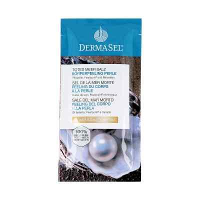 Dermasel Peeling Körper Perle Exklusiv  bei Apotheke.de bestellen