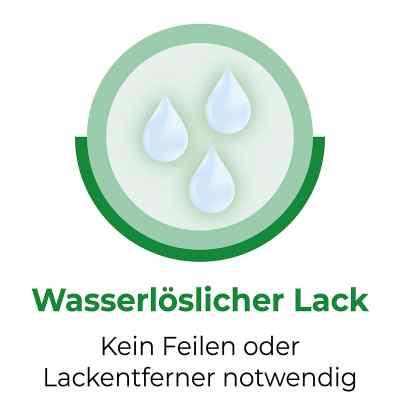 Ciclopoli gegen Nagelpilz  bei Apotheke.de bestellen