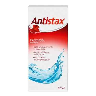 Antistax Frisch Gel  bei Apotheke.de bestellen