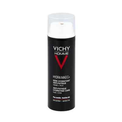 Vichy Homme Hydra Mag C + Creme  bei Apotheke.de bestellen