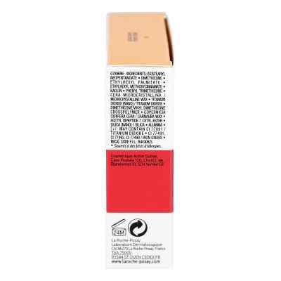 Roche Posay Toleriane Teint Comp.cr.13/r Puder  bei Apotheke.de bestellen