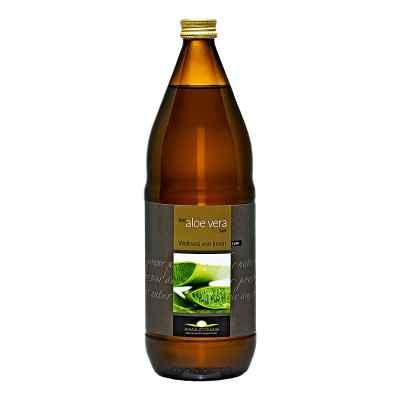 Aloe Vera Saft Bio 100%  bei Apotheke.de bestellen