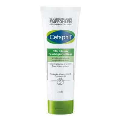 Cetaphil 24h Intensiv Feuchtigkeitspflege  bei Apotheke.de bestellen