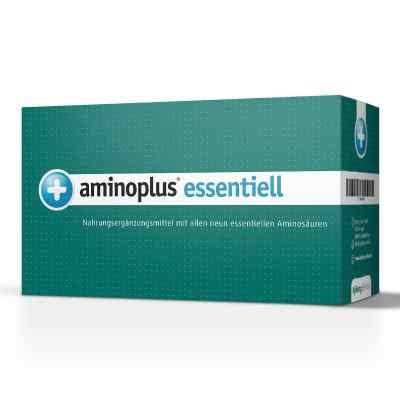 Aminoplus Essentiell Tabletten  bei Apotheke.de bestellen