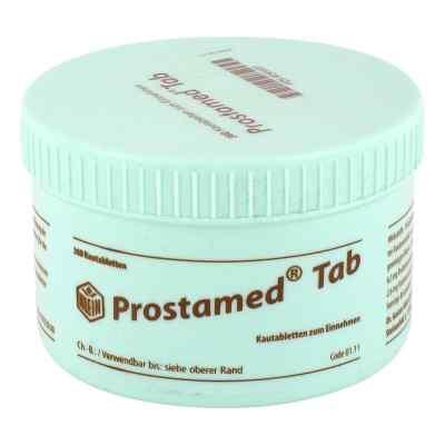 Prostamed Tab  bei Apotheke.de bestellen