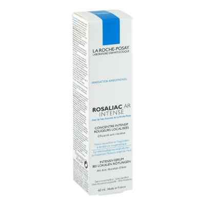 Roche Posay Rosaliac Ar Intense Creme  bei Apotheke.de bestellen