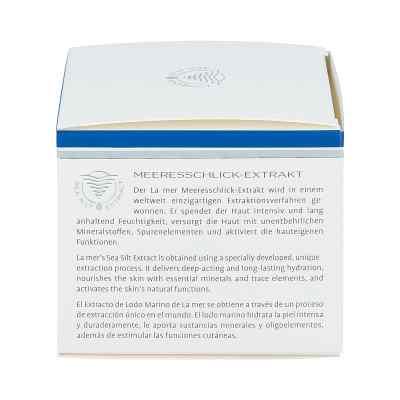 La Mer Feuchtigkeitscreme ohne Parfüm  bei Apotheke.de bestellen