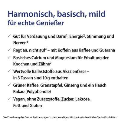 Chi Cafe balance Pulver  bei Apotheke.de bestellen